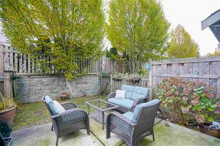 """Photo 17: 45 2501 161A Street in Surrey: Grandview Surrey Townhouse for sale in """"Highland Park"""" (South Surrey White Rock)  : MLS®# R2222688"""