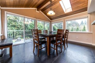 Photo 7: 7962 KAYMAR Drive in Burnaby: Suncrest House for sale (Burnaby South)  : MLS®# R2223689
