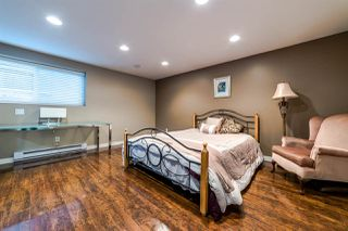 Photo 14: 7962 KAYMAR Drive in Burnaby: Suncrest House for sale (Burnaby South)  : MLS®# R2223689