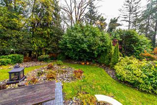 Photo 8: 7962 KAYMAR Drive in Burnaby: Suncrest House for sale (Burnaby South)  : MLS®# R2223689