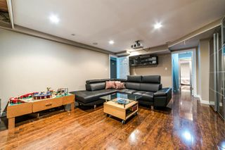 Photo 16: 7962 KAYMAR Drive in Burnaby: Suncrest House for sale (Burnaby South)  : MLS®# R2223689