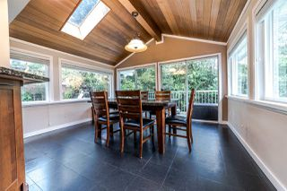Photo 6: 7962 KAYMAR Drive in Burnaby: Suncrest House for sale (Burnaby South)  : MLS®# R2223689