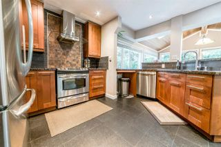 Photo 4: 7962 KAYMAR Drive in Burnaby: Suncrest House for sale (Burnaby South)  : MLS®# R2223689