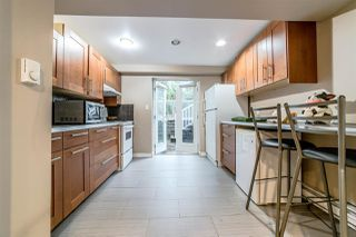 Photo 17: 7962 KAYMAR Drive in Burnaby: Suncrest House for sale (Burnaby South)  : MLS®# R2223689