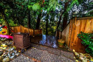 Photo 9: 7962 KAYMAR Drive in Burnaby: Suncrest House for sale (Burnaby South)  : MLS®# R2223689