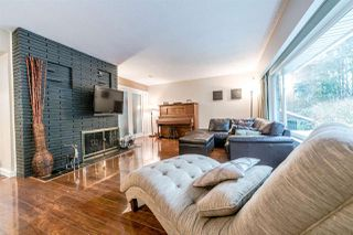 Photo 2: 7962 KAYMAR Drive in Burnaby: Suncrest House for sale (Burnaby South)  : MLS®# R2223689