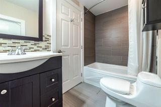 Photo 15: 7962 KAYMAR Drive in Burnaby: Suncrest House for sale (Burnaby South)  : MLS®# R2223689