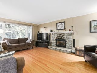 Photo 20: 1920 Ridgeway Avenue in North Vancouver: Central Lonsdale House  : MLS®# R2147491