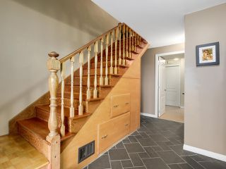 Photo 17: 1920 Ridgeway Avenue in North Vancouver: Central Lonsdale House  : MLS®# R2147491