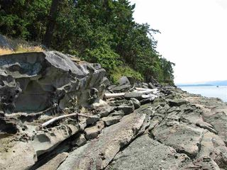 Photo 12: 22205 Porlier Pass Road in Galiano Island: Home for sale