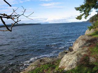 Photo 13: 22205 Porlier Pass Road in Galiano Island: Home for sale