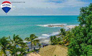 Photo 4: Oceanfront Apartment Coronado