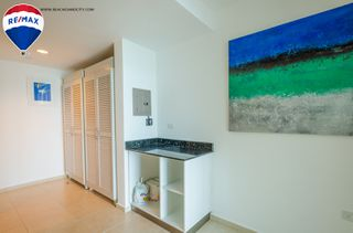 Photo 7: Oceanfront Apartment Coronado