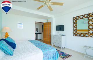 Photo 6: Oceanfront Apartment Coronado