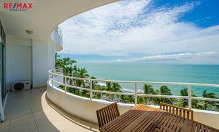 Photo 1: Oceanfront Apartment Coronado