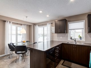 Photo 7: 100 Windstone Link SW in Airdrie: House for sale : MLS®# C4163844