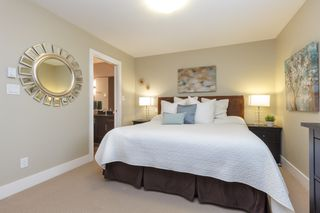 Photo 14: 11 1893 Prosser Rd in : CS Saanichton Row/Townhouse for sale (Central Saanich)  : MLS®# 780048
