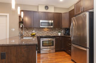 Photo 11: 11 1893 Prosser Rd in : CS Saanichton Row/Townhouse for sale (Central Saanich)  : MLS®# 780048