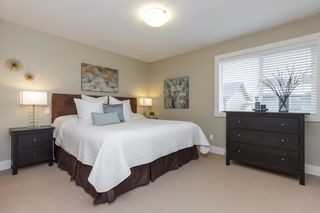 Photo 13: 11 1893 Prosser Rd in : CS Saanichton Row/Townhouse for sale (Central Saanich)  : MLS®# 780048