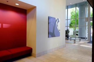 """Photo 5: 2103 668 CITADEL PARADE in Vancouver: Downtown VW Condo for sale in """"SPECTRUM 2"""" (Vancouver West)  : MLS®# R2244892"""