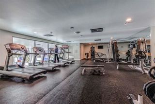 """Photo 8: 2103 668 CITADEL PARADE in Vancouver: Downtown VW Condo for sale in """"SPECTRUM 2"""" (Vancouver West)  : MLS®# R2244892"""