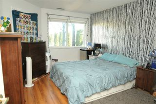"Photo 6: 220 2750 FAIRLANE Street in Abbotsford: Central Abbotsford Condo for sale in ""THE FAIRLANE"" : MLS®# R2246501"