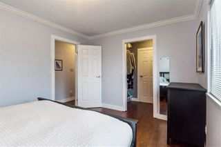 Photo 8: 6259 175B STREET in Surrey: Cloverdale BC House for sale (Cloverdale)  : MLS®# R2242701