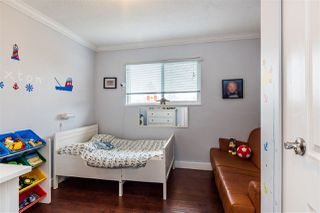 Photo 9: 6259 175B STREET in Surrey: Cloverdale BC House for sale (Cloverdale)  : MLS®# R2242701
