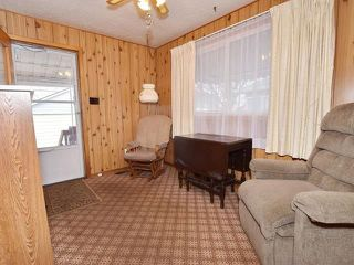 Photo 11: 539 Montrave Avenue in Oshawa: Vanier House (1 1/2 Storey) for sale : MLS®# E4087561