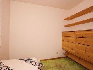 Photo 14: 539 Montrave Avenue in Oshawa: Vanier House (1 1/2 Storey) for sale : MLS®# E4087561