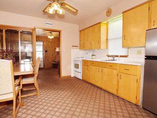 Photo 8: 539 Montrave Avenue in Oshawa: Vanier House (1 1/2 Storey) for sale : MLS®# E4087561