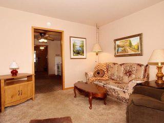Photo 5: 539 Montrave Avenue in Oshawa: Vanier House (1 1/2 Storey) for sale : MLS®# E4087561