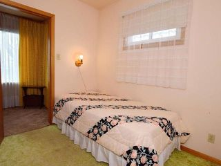 Photo 13: 539 Montrave Avenue in Oshawa: Vanier House (1 1/2 Storey) for sale : MLS®# E4087561