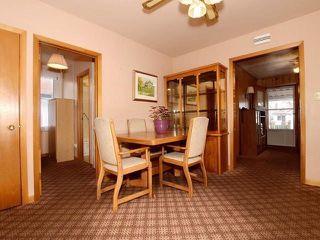 Photo 10: 539 Montrave Avenue in Oshawa: Vanier House (1 1/2 Storey) for sale : MLS®# E4087561