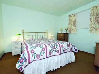 Photo 12: 539 Montrave Avenue in Oshawa: Vanier House (1 1/2 Storey) for sale : MLS®# E4087561