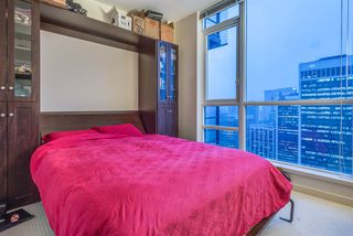 "Photo 16: 3704 1189 MELVILLE Street in Vancouver: Coal Harbour Condo for sale in ""THE MELVILLE"" (Vancouver West)  : MLS®# R2254720"