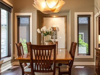Photo 15: 3457 Bradner Circle in Rockcliffe Park: Patio Home for sale : MLS®# 376417