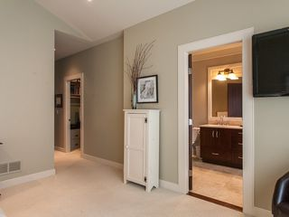 Photo 27: 3457 Bradner Circle in Rockcliffe Park: Patio Home for sale : MLS®# 376417
