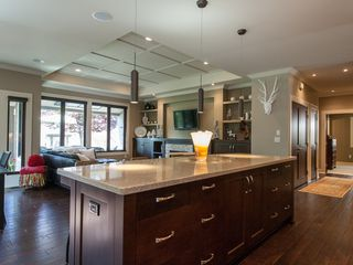 Photo 10: 3457 Bradner Circle in Rockcliffe Park: Patio Home for sale : MLS®# 376417