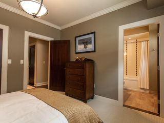 Photo 22: 3457 Bradner Circle in Rockcliffe Park: Patio Home for sale : MLS®# 376417