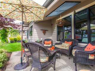 Photo 31: 3457 Bradner Circle in Rockcliffe Park: Patio Home for sale : MLS®# 376417