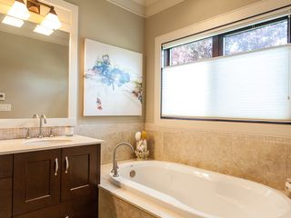 Photo 25: 3457 Bradner Circle in Rockcliffe Park: Patio Home for sale : MLS®# 376417