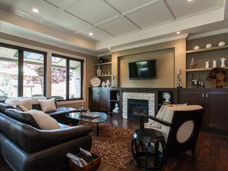 Photo 6: 3457 Bradner Circle in Rockcliffe Park: Patio Home for sale : MLS®# 376417