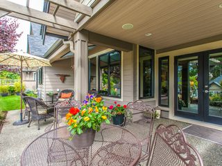 Photo 30: 3457 Bradner Circle in Rockcliffe Park: Patio Home for sale : MLS®# 376417