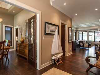 Photo 4: 3457 Bradner Circle in Rockcliffe Park: Patio Home for sale : MLS®# 376417