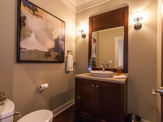 Photo 18: 3457 Bradner Circle in Rockcliffe Park: Patio Home for sale : MLS®# 376417
