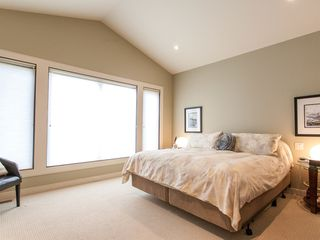 Photo 26: 3457 Bradner Circle in Rockcliffe Park: Patio Home for sale : MLS®# 376417