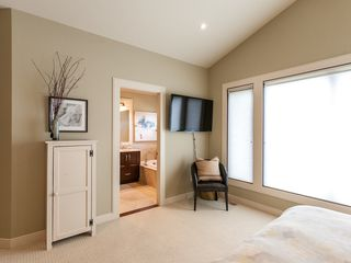 Photo 28: 3457 Bradner Circle in Rockcliffe Park: Patio Home for sale : MLS®# 376417