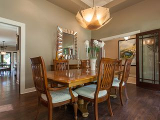 Photo 17: 3457 Bradner Circle in Rockcliffe Park: Patio Home for sale : MLS®# 376417