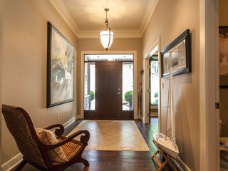 Photo 3: 3457 Bradner Circle in Rockcliffe Park: Patio Home for sale : MLS®# 376417